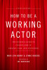 How to Be a Working Actor, 5th Edition
