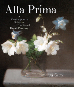 Alla Prima