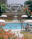 ​Escape: The Heyday of Caribbean Glamour