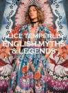 Alice Temperley: English Myths and Legends