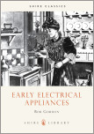 Early Electrical Appliances