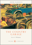 Country Garage