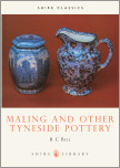 Maling and other Tynside Pottery