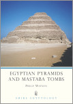 Egyptian Pyramids and Mastaba Tombs
