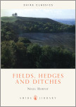Fields, Hedges and Ditches
