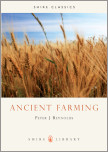 Ancient Farming
