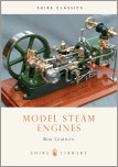 Model Steam Engines