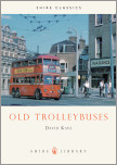 Old Trolleybuses
