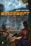 Science-Fiction and Fantasy New Releases: 9/22/15