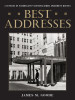 Best Addresses