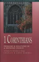 1 Corinthians by Charles Hummel