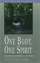 One Body, One Spirit by Dale Larsen