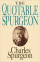 The Quotable Spurgeon