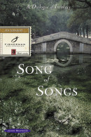 Song of Songs by James Reapsome