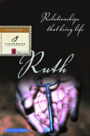 Ruth by Ruth Haley Barton