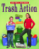 Trash Action