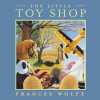 The Little Toy Shop