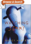 Watching Jimmy