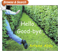 Hello, Good-bye