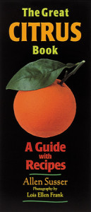 The Great Citrus Book