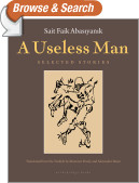 A Useless Man