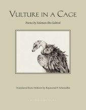 Vulture in a Cage