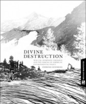 Divine Destruction Cover