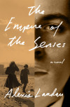 Novel Beginnings: A Conversation with the Author and the Editor of The Empire of the Senses