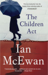 The Life-and-Death Decision of Ian McEwan's The Children Act