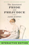 Take a Peek at the New Pride and Prejudice