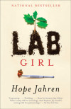 A Day in the Garden with Hope Jahren, Author of Lab Girl
