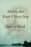Explore Okinawa with a Literary Map for Above the East China Sea