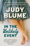 Judy Blume in Her Own Words