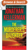The Murderer's Daughter
