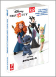 Disney Infinity Originals