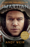 Entertainment Weekly LOVED The Martian