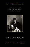 Patti Smith on Loving Books