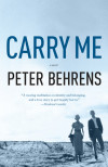 The Family History Behind Peter Behrens's Carry Me