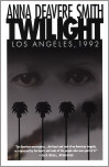 Twilght: Los Angeles, 1992
