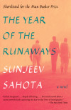 Sunjeev Sahota on The Year of the Runaways: An Exclusive Q&A
