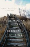 Celebrating Bernhard Schlink