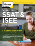 Cracking the SSAT & ISEE, 2017 Edition