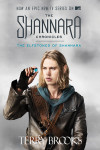 Gifts For the Geek | Day 1: THE ELFSTONES OF SHANNARA