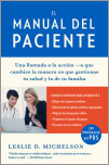 El manual del paciente