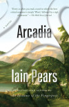 Iain Pears on Arcadia: An Exclusive Q&A