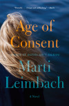 What to Read / Watch After Age of Consent