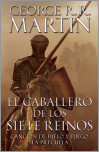 El caballero de los Siete Reinos [Knight of the Seven Kingdoms-Spanish]
