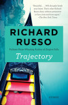 Celebrating Richard Russo