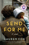 Send for Me Book Club Kit