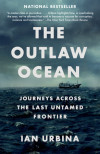 Playlist from the Outlaw Ocean Project